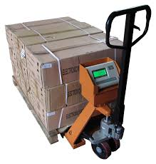 TA-2000 Mild Steel Pallet Truck Scale 2000kg X 0.5kg Pallet Jack Scale 1000 Lb Truck Floor Shipping Hand Pallet Truck Scale Vhb Kern Sohn Weigh Point Solutions Pfaff Parking Brake Forks 1150mm X 540mm 2500kg Cryotechnics Uses Ravas1100 Hand To Weigh A Part No 272936 Model Spt27 On Wesco Industrial Great Quality And Pricing Scales Durable In Use Bta231 Rain Pdf Catalogue Technical Lp7625a Buy Logistic Scales With Workplace Stuff Electric Mulfunction Ritm Industryritm Industry Cachapuz Bilanciai Group T100 T100s Loader