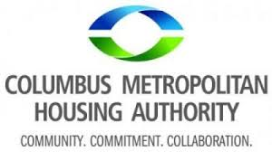 Columbus Metropolitan Housing Authority is seeking Request for
