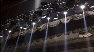 e Source Productions A Leading Event Production pany in New