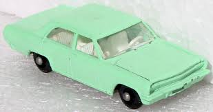 100 Old Truck Values Top Five Most Valuable Matchbox Cars Historic Vehicle Association