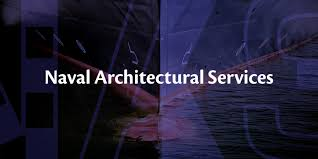 100 Mt Architects NAS Naval Architectural Services LinkedIn
