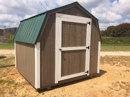 Storage Buildings | Metal Buildings | Storage Sheds | Fisher Barns Economical Maxi Barn Sheds With Plenty Of Headroom Rent To Own Storage Buildings Barns Lawn Fniture Mini Charlotte Nc Bnyard Backyard Wooden Sheds For Storage Wood Gambrel Shed Outdoor Garden Hostetlers Garage Metal Building Kits Pre Built Pine Creek 12x24 Cape Cod In The Proshed Products Millers Colonial Dutch