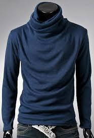 Popular 2015 New Mens Long Sleeved T Shirt Cotton Fabric Male Shirts