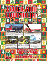 100 Dealers Truck Equipment And Post Issue 5051 2018 By 1ClickAway Issuu