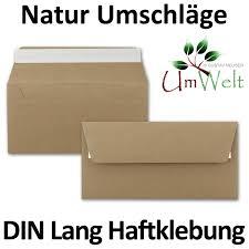 A4 Brief Beschriften Deutsche Post
