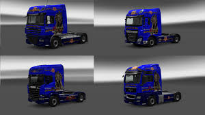 Victory Skin Pack For All Trucks - Modhub.us Skin Pack For Scania 4 Series Truck Skins Ets2 Mod Truck Skins Diguiseppi Studios Nuke Counterstrike Global Offensive Mods S580 Gangster World Of Trucks Ets 2 Mods Cacola Volvo Tractor Euro Simulator Peterbilt 579 Liberty City Police Department American Gtsgrand Simulator Skin Album On Imgur Ijs Squirrel Logistics Inc Ats Hype Updated W900 Part 11 20 Freightliner Columbia