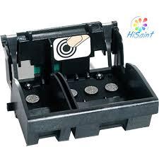 2015 New Hisaintkodak 30 Printhead Genuine For ESP 2150 2170 32 C310 Hero 3Inkjet PrinterInk CartridgesBrand