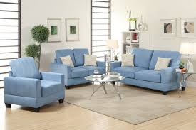 living room living room light blue accent chairs bluelight