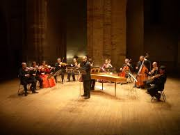 orchestre chambre classictoulouse