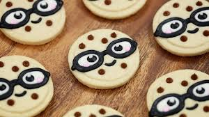 Nerdy Nummies Halloween Challenges by Nerdy Nummies Smart Cookies New Nerdy Nummies Youtube