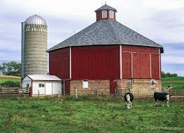Barns Old Red Farm Barn With Concrete Silo Stock Photo Picture And Yellow With Canada Suzanne Berton Cute And Free Clip Art Barn Silo Donnasdesigns Cornfield A Silos In Rural Wisconsin Filered A Panoramiojpg Wikimedia Commons Image 21504700 Beautiful White 113806882 Shutterstock Photos Images Alamy Barns J F Mazur Fine Studio Playhouse Plan 300ft Wood For Kids Pauls Clipart 33
