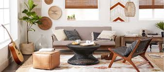 Shop By Style- Boho - Walmart.com Exciting Eclectic Ding Rooms Boho Style That Can Fit In Top 5 Room Rug Ideas For Your Overstockcom Now You Have The Bohemian Of Dreams Get Look Authentic Midcentury Modern Design By Havenly Amazoncom Yazi Red Mediterrean Tie On 20 Awesome And Decor Photo Bungalow Rose Legends Fniture 6pc Rectangular Faux Cement Set In Chestnut