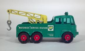 Diecast Toy & Model Tow Trucks And Wreckers Check Out For Best Beak Down Recovery Service Here In Ldonuk Http Bds_1 Inrstate Repair Service Ttw Truck Bus Repairs 6 Waterson Ct Golden Square Prentative Maintenance Managed Mobile California Breakdown Services In Austral Nutek Mechanical Breakdown Mackay Parts Find Heavy Duty Vendor Manchester Ltd Youtube Cheap 247 Car Recovery Service Transport And Breakdown Towing Equipment Vehicle Sale Junk Mail Renault Announced Financial Tribune