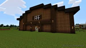 What Do You Make Your House Out Of? - MCX360: Discussion ... Minecraft Gaming Xbox Xbox360 Pc House Home Creative Mode Mojang Cool House Ideas Xbox 360 Tremendous 32 On Home Lets Build A Barn Ep1 One Edition Youtube Fire Station Tutorial 1 Minecraft Horse Stable Google Search Pinterest Mansion Part And Silo Part 4 How To Make