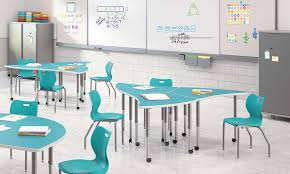 K-12 Spaces Ofm Moon Foresee Series Tablet Chair With Removable Plastic Seat Cushion Student Desk Black 339tp By Balt 66625 Nesting Education Solutions Mayline Thesis Flex Back Arms Qty 2 Strive Wallsaver Upholstered Loop Stack Folding Gunesting Casters Traing Classroom Chairs Carton Of Staticback Mulgeneration Knoll Stacking Base Ergonomic Side Remploy En10 Skid Pretty Office Zen Supplier Line