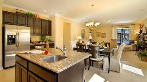 Maronda Homes Baybury Floor Plan by Homes For Sale In Cambria Davenport Fl