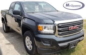 Espanola - New GMC Canyon Vehicles For Sale General Motors Ev1 Wikipedia Ponderay All 2018 Gmc Vehicles For Sale Alternative System Enters Pickup Market 2009 Sierra Hybrid What Cars Suvs And Trucks Last 2000 Miles Or Longer Money 2019 1500 Diesel Caught Underneath Two Diesel Engines Chevrolet Silverado 4wd Crew Cab 143 5 1hy Gmc Truck Price In Usa Interesting 2012 Denali Reinvents The Bed Video Roadshow 2011 12 T Crew Cab 4x4 Hybrid