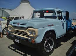 File:1960 Ford F-600 (5222783976).jpg - Wikimedia Commons Classic 1960 Ford F100 Pickup For Sale 2030 Dyler Truck Youtube I Need Help Identefing This Ford Bread Truck Big Window Parts 133083 1959 4x4 F1001951 Mark Traffic Hot Rod Network My Garage 4x4 Trucks Pinterest Trucks 571960 Power Steering Kit Installation Panel Pictures