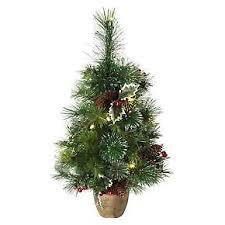 7 Ft Pre Lit Christmas Tree Argos by Pre Lit Christmas Tree Shop For Pre Lit Christmas Tree At Www