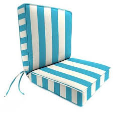 Pier One Kitchen Chair Cushions by Kitchen Chair Cushion Target