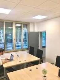 bureaux et commerces pap locations et cessions bureaux locaux professionnels page 9