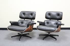 Eames Lounge Chair Used - 28 Images - Eames Lounge Chair And Ottoman ... Eames Lounge Chair Black Ottoman Lounge Chair Replica Modterior Usa White Edition New In More Just Design 100 Leather High Quality Style And Black Palisander Herman Miller Designer Fniture Eames Style Storage Unit Walnut Cheap Excellent Vitra Collector Chicicat Alinum Group With