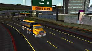 Euro Truck Simulator 2 3D | FREE Windows Phone App Market Indonesian Truck Simulator 3d 10 Apk Download Android Simulation American 2016 Real Highway Driver Import Usa Gameplay Kids Game Dailymotion Video Ldon United Kingdom October 19 2018 Screenshot Of The 3d Usa 107 Parking Free Download Version M Europe Juegos Maniobra Seomobogenie Freegame For Ios Trucker Forum Trucking