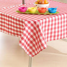 Outdoor Tablecloth With Umbrella Hole Uk by Patio Table Cover With Umbrella Hole Table Covers Depot