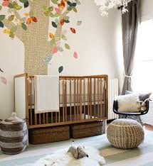 Bedroom Charming Baby Cache Cribs With Curtain Panels And by Best 25 Under Crib Storage Ideas On Pinterest Under Bed