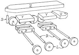 sany wildan toy car woodworking plans