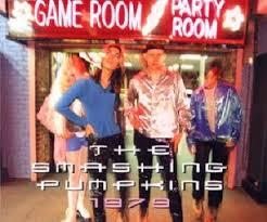 Smashing Pumpkins 1979 Tab by 1979 By The Smashing Pumpkins Single Alternative Rock Reviews