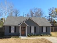 3 Bedroom Houses For Rent In Jackson Tn by Available Properties Mid South Best Rentals