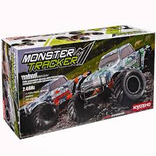 Kyosho 1/10 Monster Tracker Orange MT EP 2WD RTR | TowerHobbies.com Traxxas Xmaxx 16 Rtr Electric Monster Truck Wvxl8s Tsm Red Bigfoot 124 Rc 24ghz Dominator Shredder Scale 4wd Brushless Amazing Hsp 94186 Pro 116 Power Off Road 110 Car Lipo Battery Wltoys A979 24g 118 For High Speed Mtruck 70kmh Car Kits Electric Monster Trucks Remote Control Redcat Trmt10e S Racing Landslide Xte 18 W Dual 4000 Earthquake 8e Reely Core Brushed Xs Model Car Truck