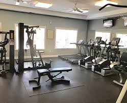 Floor Trader Richmond Va Hours by Apartments In Richmond Va Glen Allen Luxury Apartment For Rent