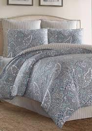 Belk Biltmore Bedding by Lancaster Bedding Collection Belk