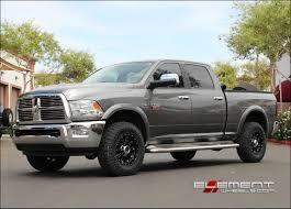 Dodge Truck Wheels And Tires | Wheels - Tires Gallery | Pinterest ... American Racing Classic Custom And Vintage Applications Available What Size Wheels Tires Do You Have On Your Car Archive 17x10 Hypsilver Xxr 531 Wheels 5x100 5x45 20 Ford Mustang Fits 072018 Wrangler Jk Quadratec Car Gmc Sierra 1500 Fuel 1piece Maverick D537 Black Draglite Weld Custom Automotive Packages Offroad 18x9 Xd Nv Machined Offroad Wheel Method Race Poll Wheel Tire Should I Go With Truck Rims By Rhino