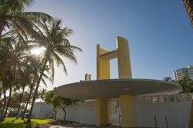 100 Mimo Architecture MiMo Miami Modern Tour