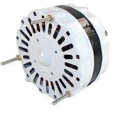 Nutone Bathroom Fan Motor Ja2c394n by Nutone Bathroom Fans S97010319 For Broan Nutone Bath Fan Grille