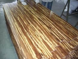 tiger strand woven bamboo flooring and strand woven bamboo