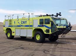 Oshkosh Striker 4x4 | Oshkosh Striker 4x4 | Pinterest | 4x4 Renault Midlum 180 Gba 1815 Camiva Fire Truck Trucks Price 30 Cny Food To Compete At 2018 Nys Fair Truck Iveco 14025 20981 Year Of Manufacture City Rescue Station In Stock Photos Scania 113h320 16487 Pumper Images Alamy 1992 Simon Duplex 0h110 Emergency Vehicle For Sale Auction Or Lease Minetto Fd Apparatus Mercedesbenz 19324x4 1982 Toy Car For Children 797 Free Shippinggearbestcom American La France Junk Yard Finds Youtube