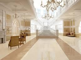 crema marfil crema marfil marble 24x24 tiles marfil buy