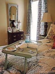 Target Threshold Window Curtains by Decorating Ideas Interesting Picture Of Dark Grey Pattern Drapes
