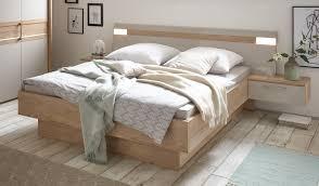 mondo schlafzimmer nazza