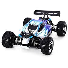 WLtoys A959 Electric RC Car Nitro 1/18 2.4Ghz 4WD Remote Control Car H Rc Cars Guide To Radio Control Cheapest Faest Reviews Kid Shop Global Kids Baby Online Baby Kids Nitro Gas 4 Wheel Drive Escalade Monster Truck Black Sale Wltoys A959 Electric Rc Car Nitro 118 2 4ghz 4wd Remote Control 94177 Powered Off Road Sport Rally Racing 110 Scale 4wd 8 Best And Trucks 2017 Car Expert Frequently Asked Questions Amazoncom Truggys For Huge Rc Cartruck Sale Old Hpi Mt Rcu Forums Lamborghini Remote Behemoth Monstr Rtr Offroad With 24ghz
