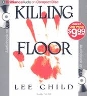 Jack Reacher Killing Floor Read Online by Killing Floor Book By Lee Child New 27 Available Editions