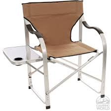 Aluminum Directors Chair - Acecat.org Wooden Folding Camp Chair Plans Civil War Table Camping Chairs Coleman Cheap Maccabee Find Deals On Directors With Side Macsports Lounge Costco Chaise Unique Awesome Cosco Folds Into A Messenger Bag The World Rejoices Design Beach For Inspiring Fabric Sheet Lot 10 Pair Of Director By Maccabee Auction Sac Maccabee Folding Chairs Administramosabcco Double Sc 1 St Foldable Alinum Sports Green