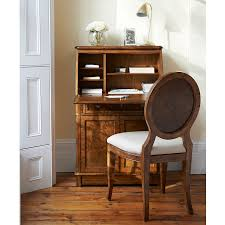 bureau furniture buy lewis hemingway writing bureau lewis