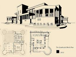 Quad Level Home Floor Plans Floor Plans Hartley Library Libguidessouthampton At Plan Of Level Baby Nursery Elevated House Floor Plans Split Home Designs Quad Level Best Large House Ideas Elegant Remodel 8 22469 Quadlevel On A Half Acre For Sale In Trivalley School Mesmerizing Bi Interior Design 90 About 25 Home Ideas Pinterest Remodel Jpg Quadruple Wide Mobile 5 Bedroom 3 Bathrooms Tri Split Tour A Cramped Splitlevel Transforms With Spacious Mid