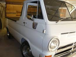 1965 Dodge A100 Pickup Truck For Sale In Indianapolis, Indiana | $15K 2011 Freightliner Cascadia 125 Sleeper Semi Truck For Sale 529053 Too Much Class For One Post Beofcraigslist Craigslist Pickup Trucks Best Of And Cars Diesel Dig In Arizona Does 2003 Chevy Mean Mexican Drug Runner Indianapolis Used Local Blatant Truism Americans Automakers Still Love The Httpsindiapcraigslisrgctod1969chevrolet108van Top In In Savings From 2899 No Need To Wait Until 20 An Allelectric Ford Ray Ban Heritage Malta And By Owner Bangshift