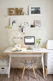 Best 25+ Home Study Rooms Ideas On Pinterest | Desk Ideas, Study ... Modern Home Office Design Ideas Best 25 Offices For Small Space Interior Library Pictures Mens Study Room Webbkyrkancom Simple Nice With Dark Wooden Table Study Rooms Ideas On Pinterest Desk Families It Decorating Entrancing Home Office